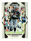 2018 Super Bowl LII Rookie Card Collecting Guide 9