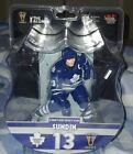 2021-22 Imports Dragon NHL Hockey Figures Checklist and Gallery 26