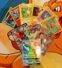 Law of Cards: Pokemon v. Pokellector Case Might End Soon 11