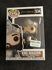 Ultimate Funko Pop Lord of the Rings Figures Gallery and Checklist 43