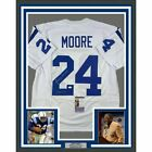 2019 Leaf Autographed Football Jersey Edition 16