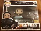 Ultimate Funko Pop Supernatural Figures Gallery and Checklist 40