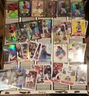 Sports and Entertainment Trading Card Distributors Guide 3