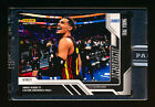2016 Panini Instant NBA Finals Basketball Cards 9