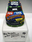 18 KYLE BUSCH 2017 PROTOTYPE MM New Hampshire Win 1 24 Lionel RCCA PROTO