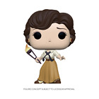 Ultimate Funko Pop The Mummy Figures Gallery and Checklist 17