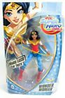 Ultimate Guide to Wonder Woman Collectibles 66