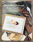 Bessie Pease Gutmann Ready To Frame 8 Prints Fits 9x12 Frame