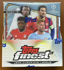 Top Selling Sports Card and Trading Card Hobby Boxes 29