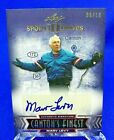 2013 Leaf Sports Heroes Trading Cards 19