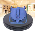 10 Electric Rotating Display Stand Base Mobile Phone Jewelry Display Turntable
