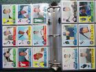 2009 TOPPS HERITAGE COMPLETE SET LOT(425) w o SP's, w INSERT SETS, TARGET MAYO'S