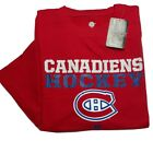 Montreal Canadiens Collecting and Fan Guide 35