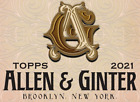 2010 Topps Allen & Ginter Set Building Strategy Guide 13