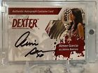 2016 Breygent Dexter Seasons 7 and 8 Trading Cards 10