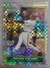 Prince Fielder Cards, Rookie Cards and Autographed Memorabilia Guide 36