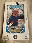 St. Louis Cardinals Baseball Card Guide - 2011 Prospects Edition 98