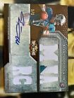 2012 Topps Triple Threads Football Cards 44