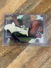 1996-97 Upper Deck Space Jam Trading Cards 21