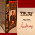 Guide to Collecting Autographed Presidential Memorabilia 7