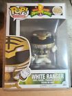 Ultimate Funko Pop Power Rangers Figures Gallery and Checklist 74