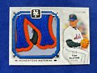 2014 Topps Museum Collection Baseball Cards 46