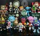 2018 Funko Rick and Morty Mystery Minis Series 2 11