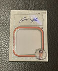 2014 Topps Museum Collection Baseball Cards 63