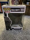 Ultimate Funko Pop Call of Duty Figures Gallery and Checklist 24