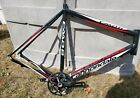 Cannondale Caad 8 Frame AS IS