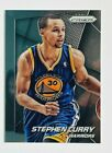 2015 NBA Finals Collecting Guide - Cleveland Cavaliers vs. Golden State Warriors 18