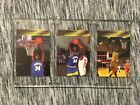 Kevin Garnett Cards, Rookie Cards and Autograph Memorabilia Guide 22