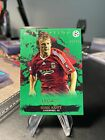 2020-21 Topps Inception UEFA Champions League Soccer Cards 36