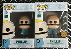 Ultimate Funko Pop South Park Figures Gallery and Checklist 53