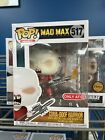 Ultimate Funko Pop Mad Max Fury Road Figures Gallery and Checklist 27