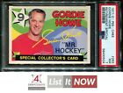 Dave and Adam's Card World to Host First Annual Hockey Fest  11
