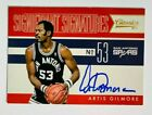 Law of Cards: Recent Panini, UD Trademark Applications a Matter of (Clearance) Opinion  22