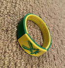 Kyrie Irving GAME USED Wristband March 14, 2014 vs. Warriors PHOTO MATCH 🔥🔥