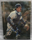 Mike Piazza Rookie Cards and Autograph Memorabilia Guide 35