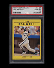 Jeff Bagwell Cards, Rookie Cards and Autographed Memorabilia Guide 19