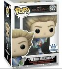 Ultimate Funko Pop WandaVision Figures Gallery and Checklist 25