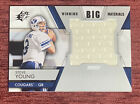 Trophies and Traditions: 2014 Upper Deck Football College Tribute Gallery 75
