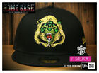 New Era X Mishka 59FIFTY Fitted Society of The Snake
