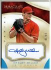 St. Louis Cardinals Baseball Card Guide - 2011 Prospects Edition 12