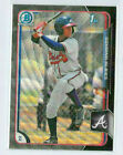 2015 Bowman Chrome Twitter-Exclusive Refractor Packs Are Back! 12