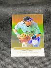 Troy Tulowitzki Rookie Card Checklist and Guide 10
