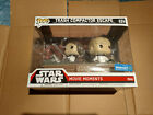 Ultimate Funko Pop Star Wars Movie Moments Figures Guide 24