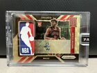 Top 2020-21 NBA Rookie Cards Guide and Basketball Rookie Card Hot List 119