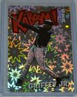 Top 10 Ken Griffey Jr. Baseball Cards of All-Time 29
