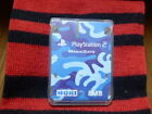 Official Playstation 2 Sony  Hori Memory Card PS2 OEM Authentic
